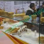 Выставка мороженого Icecream China 2012