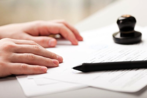 legal-documents-business