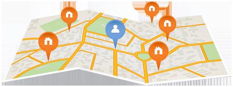 search-location