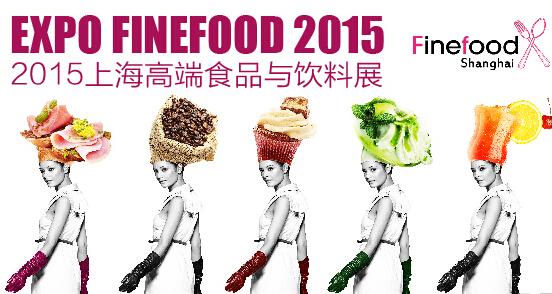 Expo-Finefood-2015