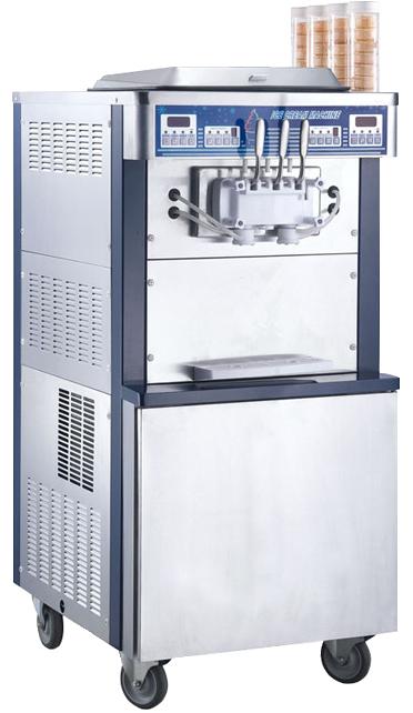 ICM-T836
