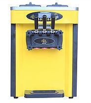 Фризер для мягкого мороженого MK-25CT