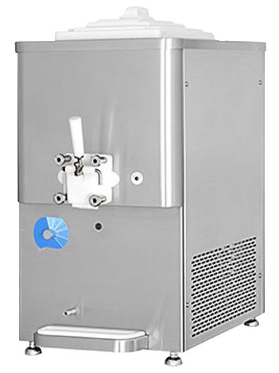 Smach EFE 1500 APS