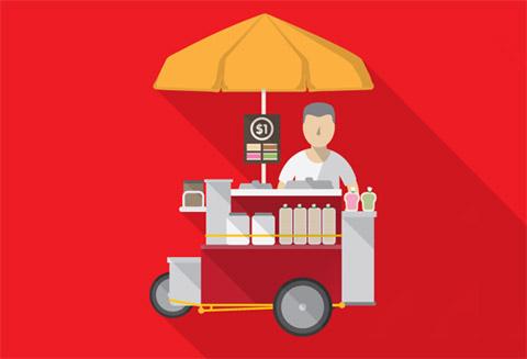 ice-cream-sale