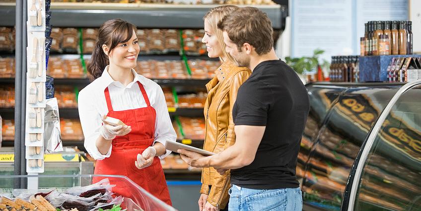 популярным последние обязанности продавцов на продуктах термобелье: Некоторые
