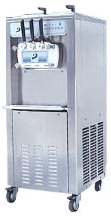 BQL302S-C