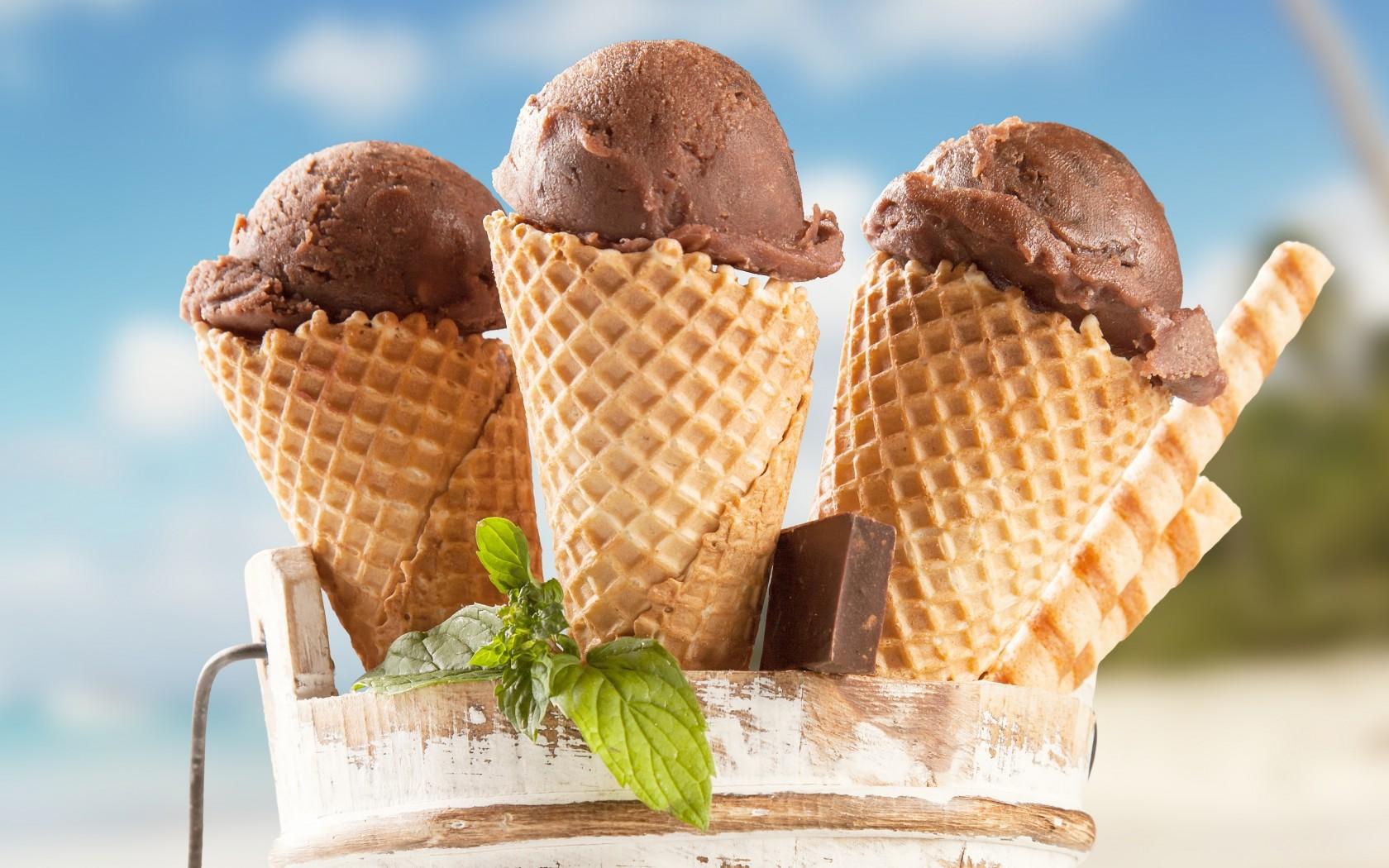 rozhok-morozhenoe-shokolad