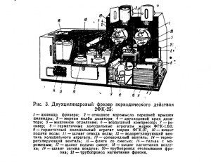 2fk-25